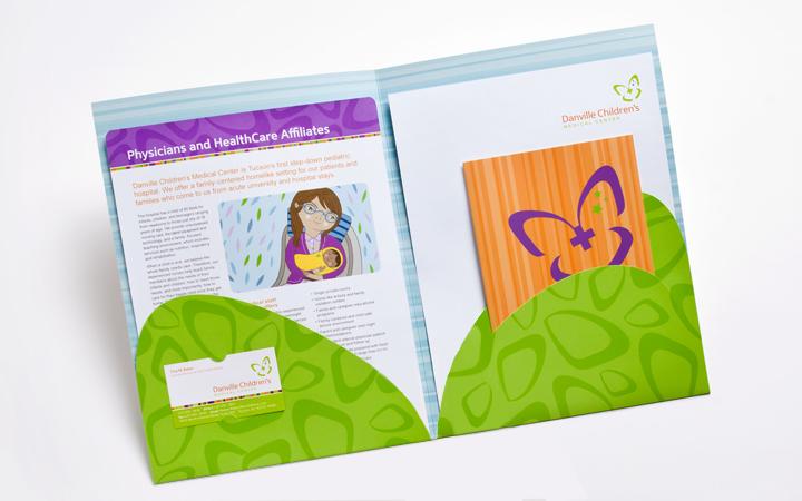 danville_childrens_hospital_medical_recovery_pediatric_4_folder-inside