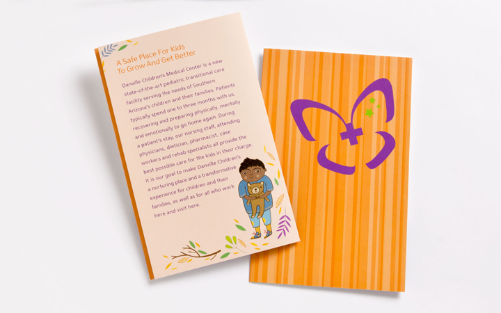 danville_childrens_hospital_medical_recovery_pediatric_5_brochure-cover