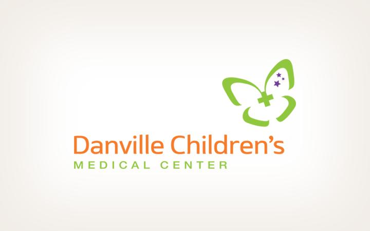 danville_childrens_medical_center_logo