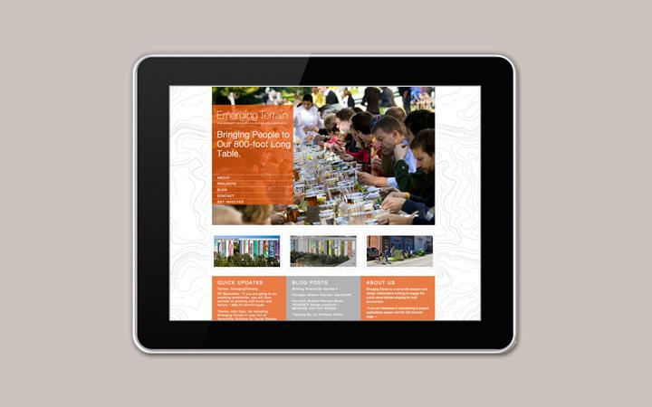 emerging_terrain_city_urban_planning_nonprofit_design_research_architecture_website_1