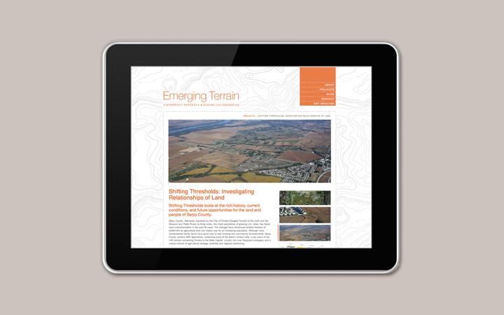 emerging_terrain_city_urban_planning_nonprofit_design_research_architecture_website_4