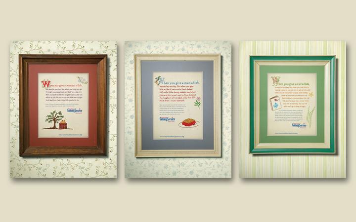 heartland-family-services_poster_omaha_senior-center_nonprofit_1