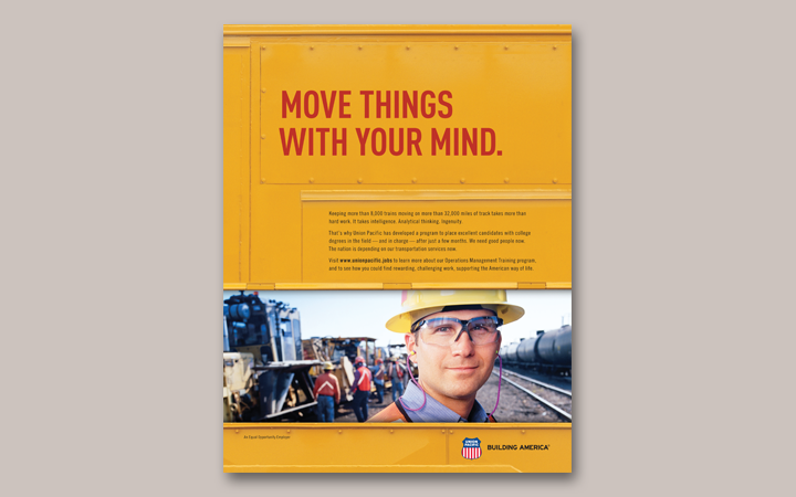 move-things-with-your-mind_railroad_professional_job_advertisement_union-pacific_engineer_1