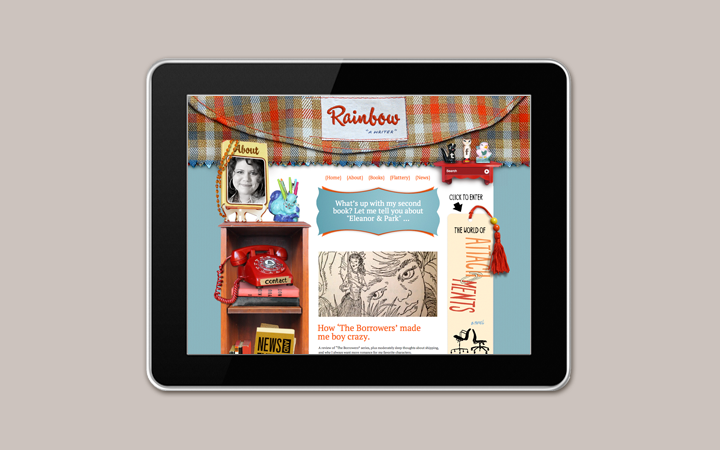 rainbow_rowell_author_writer_book_pop_culture_website_1