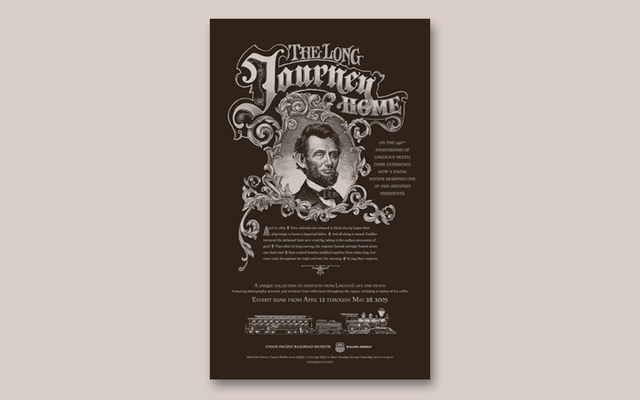 union-pacific_museum_railroad_president-lincoln_funeral_poster_1