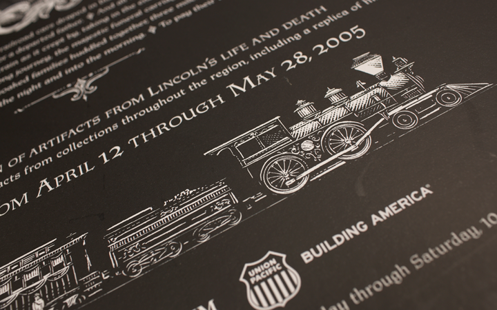 union-pacific_museum_railroad_president-lincoln_funeral_poster_3