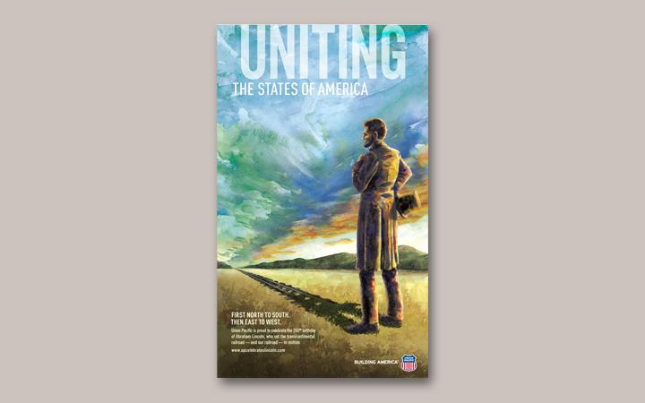 union-pacific_president-lincoln_railroad_history_100th-anniversary_1