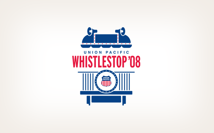 union_pacific_whistlestop_logo