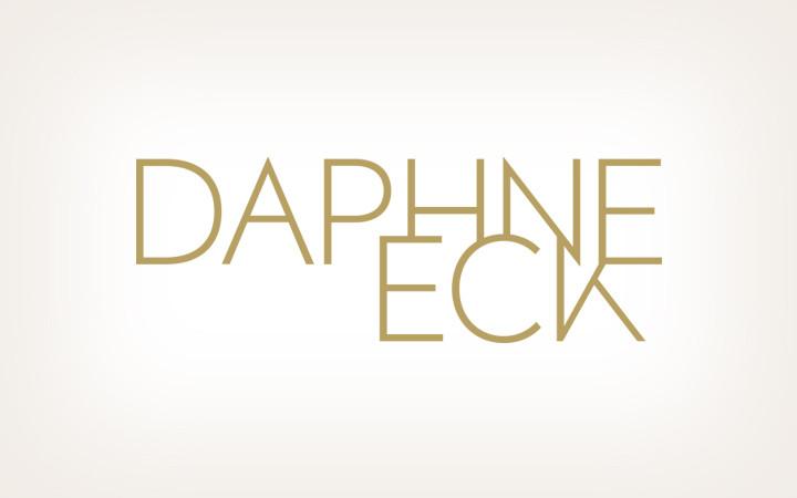DaphneEck_logo