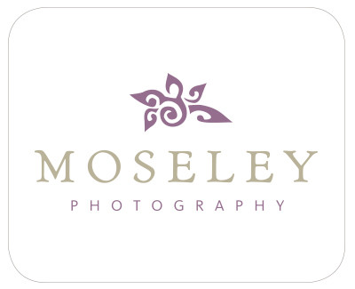 LOGOLOUNGE_moseley__1