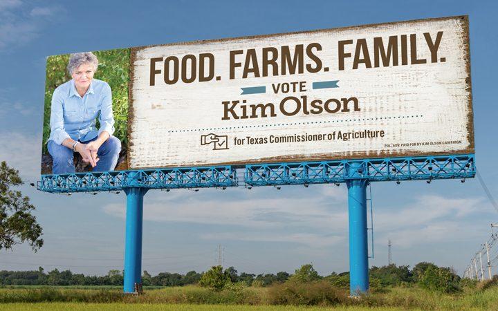 KO BB food farms family